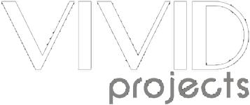 Vivid Projects